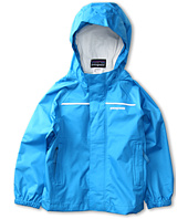 Patagonia Kids - Baby Torrentshell Jacket (Infant/Toddler)