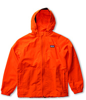 Patagonia Kids - Kids' Baggies Jacket (Little Kids/Big Kids)