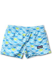 Patagonia Kids - Baby Baggies Shorts (Infant/Toddler)