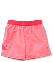 Patagonia Kids - Baby Daybreak Boardies (Infant/Toddler)