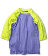 Columbia Kids - Mini Breaker™ S/S Sunguard (Little Kids/Big Kids)
