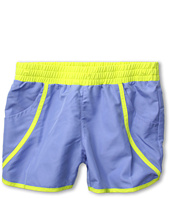 Columbia Kids - Solar Stream™ Boardshort (Little Kids/Big Kids)