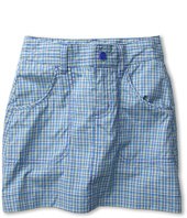 Columbia Kids - Silver Ridge™ II Skort (Little Kids/Big Kids)