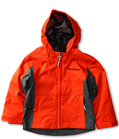 Columbia Kids - Wet Reflect™ Jacket (Toddler)