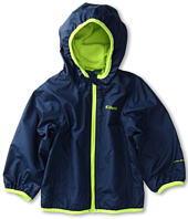 Columbia Kids - Mini Pixel Grabber™ Wind Jacket (Infant/Toddler)