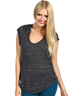 Alternative Apparel - Cambria Top