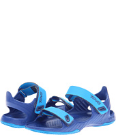 Teva Kids - Barracuda (Toddler/Little Kid/Big Kid)