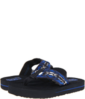 Teva Kids - Mush II (Toddler/Little Kid/Big Kid)