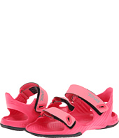 Teva Kids - Barracuda (Toddler/Youth)
