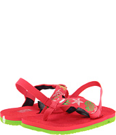 Teva Kids - Mush (Infant/Toddler)