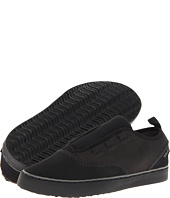 Teva Kids - Mush Pierpoint (Youth)