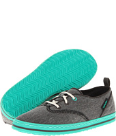 Teva Kids - Mush Shoreline (Toddler/Youth)