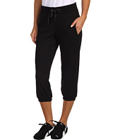 PUMA - Capri Sweat Pant