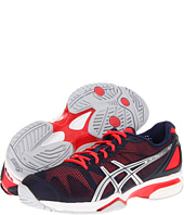 ASICS - Gel-Solution® Speed