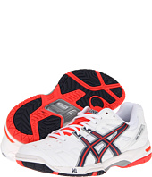ASICS - Gel-Game® 4