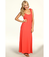 Gabriella Rocha - Zalika Maxi Dress