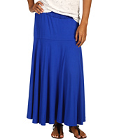 Christin Michaels - Vivian Skirt