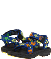 Teva Kids - Hurricane 2 (Infant/Toddler)