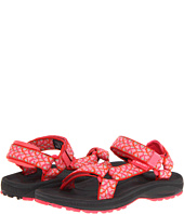 Teva Kids - Hurricane 2 (Toddler/Little Kid/Big Kid)