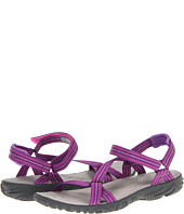 Teva Kids - Zirra (Toddler/Youth)
