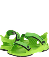 Teva Kids - Barracuda (Infant/Toddler)