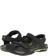 Teva Kids - Toachi 2 (Toddler/Youth)
