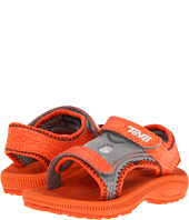 Teva Kids - Psyclone 3 (Infant/Toddler)