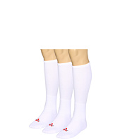 Wigwam - All Sports 3-Pair Pack