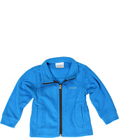 Columbia Kids - TechMatic™ Fleece (Infant/Toddler)
