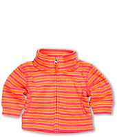 Columbia Kids - Explorers Delight™ Printed Fleece (Infant/Toddler)