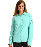 Columbia - Freeze Degree™ L/S Shirt