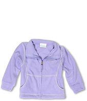 Columbia Kids - Explorers Delight™ Fleece (Infant/Toddler)