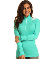 Columbia - Freeze Degree™ 1/2 Zip
