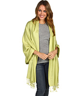Betsey Johnson - Cashmere/Silk Real Pashmina