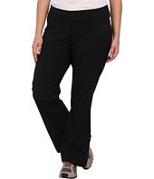 Columbia - Plus Size Back Beauty™ Boot Cut Pant