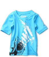 Columbia Kids - Adventureland™ II Graphic Tee (Toddler)