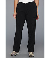 Columbia - Plus Size Just Right™ Straight Leg