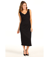 Elie Tahari - Bristol Dress