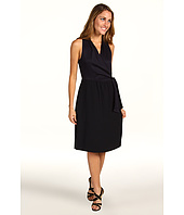 Elie Tahari - Savannah Dress