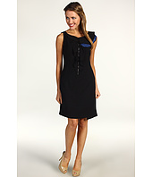 Elie Tahari - Colby Dress