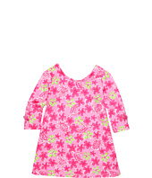 Lilly Pulitzer Kids - Primm Flared Knit Dress (Toddler/Little Kids/Big Kids)