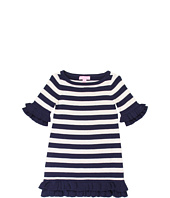 Lilly Pulitzer Kids - Little Helena Sweaterdress (Toddler/Little Kids/Big Kids)