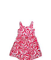 Lilly Pulitzer Kids - Little Linney Dress (Toddler/Little Kids)