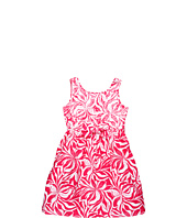 Lilly Pulitzer Kids - Little Linney Dress (Little Kids/Big Kids)