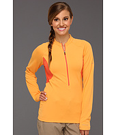 Columbia - Insect Blocker® II 1/2 Zip