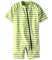 Columbia Kids - Mini Breaker™ Sunsuit (Infant/Toddler)