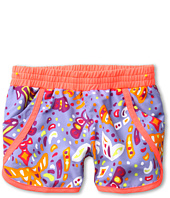 Columbia Kids - Solar Stream™ Boardshort (Toddler)