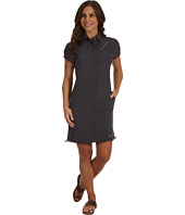Columbia - Saturday Trail™ Stretch Dress