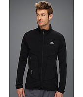 adidas Outdoor - Terrex Fleece Jacket