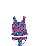 Lilly Pulitzer Kids - Kayden Tankini (Toddler/Little Kids/Big Kids)